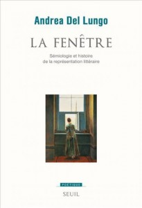 la_fenetre